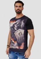 OneRedox T-Shirt 1592
