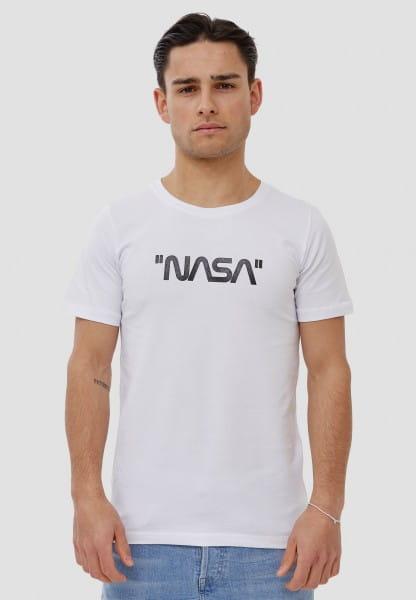 OneRedox T-Shirt 3719