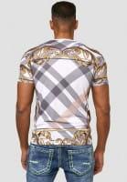 OneRedox T-Shirt TS-1361