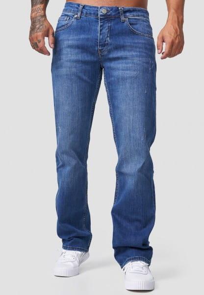 Herren Jeans 801