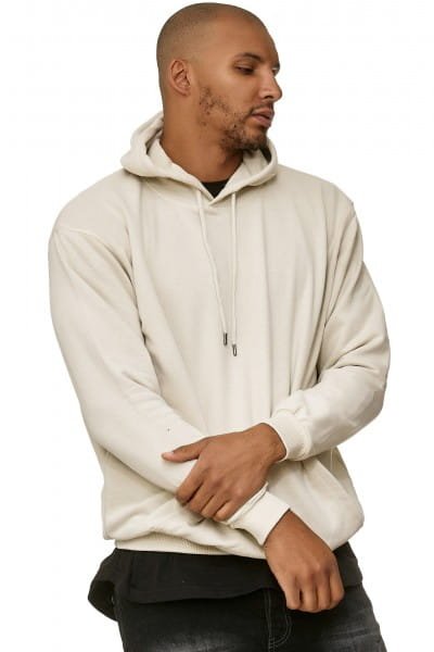 Heren trui hoodie trui lange mouw lange mouw k03h