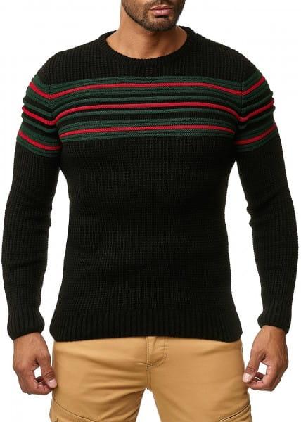 Heren trui Hoodie Hoodie Sweater Lange Mouw Lange Mouw 1047cs