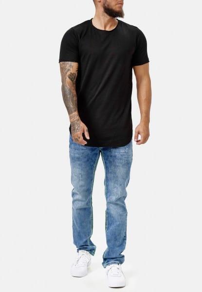 OneRedox T-Shirt 3751