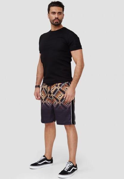 OneRedox Shorts 1618