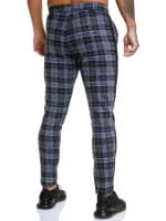 Heren joggingbroek Jogger Streetwear Sportbroek Fitness Clubwear Model 13110