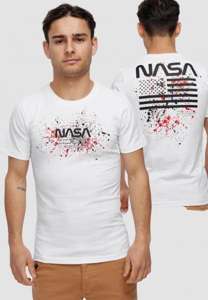 OneRedox T-Shirt 3712