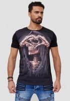 OneRedox T-Shirt 1593