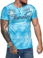 3480 Turquoise