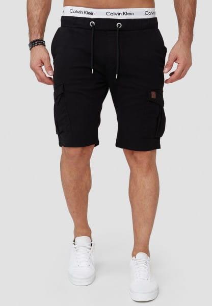 OneRedox Shorts SH-3362