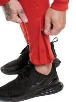 | survêtement homme | jogging | costume de sport | jogging | pantalon de sport à capuche | jogging | survêtement | pantalon de jogging | modèle jg-13106