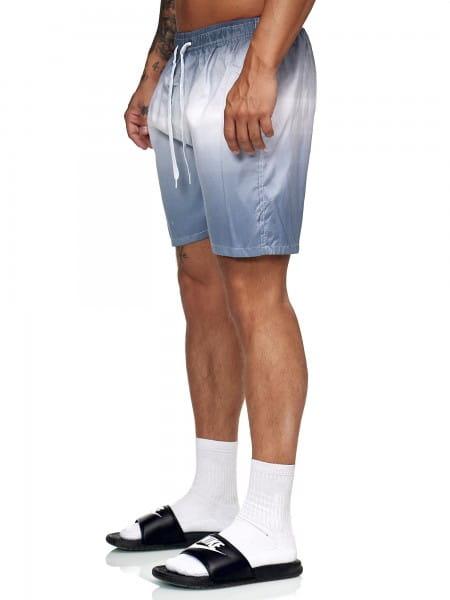 OneRedox hommes maillot de bain short de bain short de bain short de bain short de bain bloc de natation été modèle bh 200