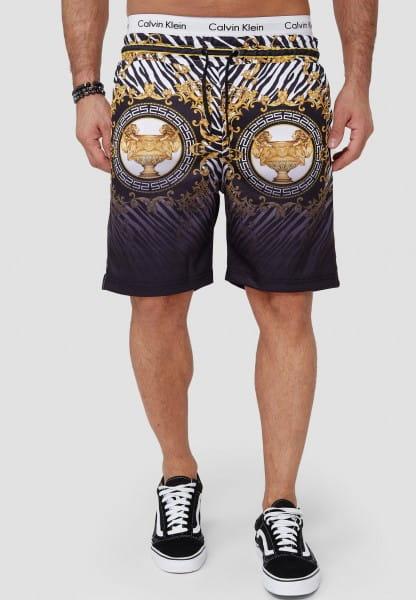 OneRedox Shorts 1611