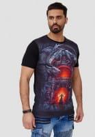 OneRedox T-Shirt 1600