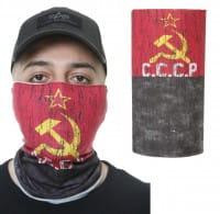 Sowjetunion 002