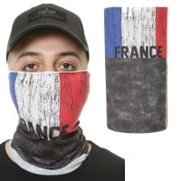 Frankreich 015