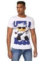 OneRedox T-Shirt TS-1457