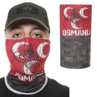 Osmanli 009