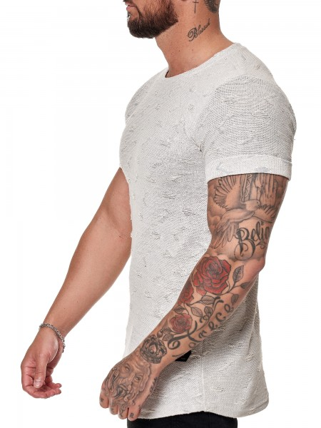 Herren T Shirt Poloshirt Polo Longsleeve Kurzarm Shirt Modell 1524