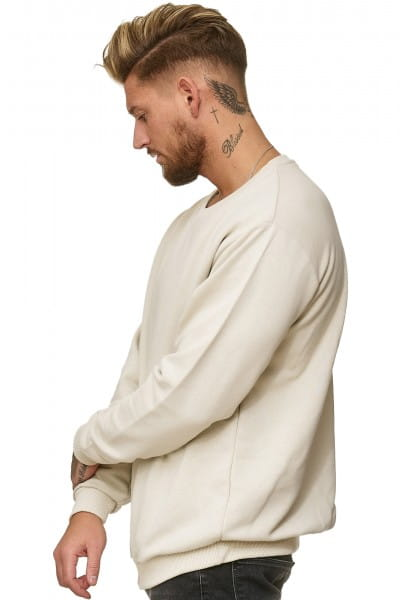 Chandail à capuche pour hommes chandail à capuche chandail à manches longues chandail à manches longues k03p