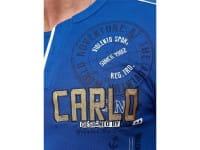 OneRedox T-shirt Hommes Hommes Hoodie Sweat à capuche manches longues Chemise manches courtes Sweatshirt Monte Carlo 3459