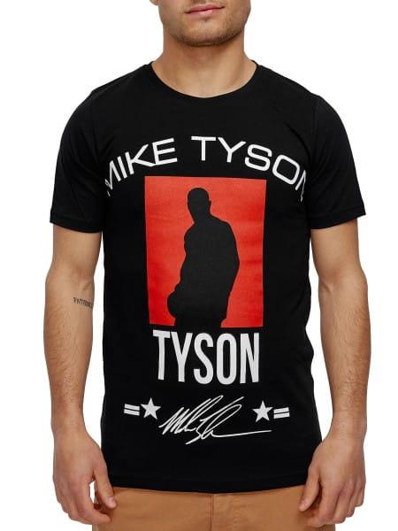 OneRedox T-Shirt 3733