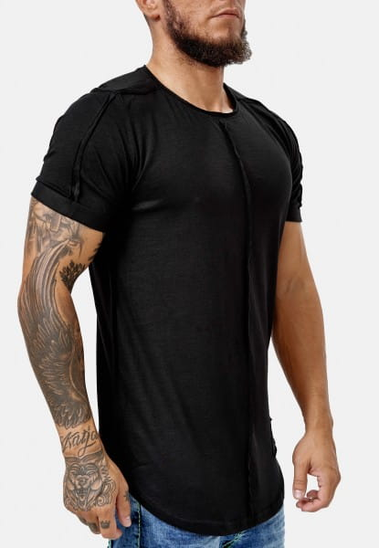 OneRedox T-Shirt 3754