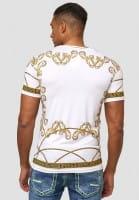 OneRedox T-Shirt TS-1374