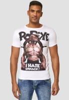 OneRedox T-Shirt TS-1449