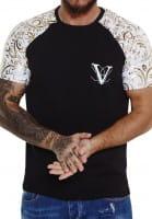 OneRedox T-Shirt TS-3735