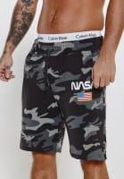 OneRedox Shorts SH-3711
