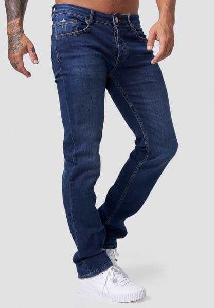 Herren Jeans 807