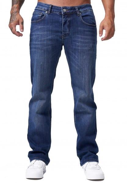 Herren Jeans 802